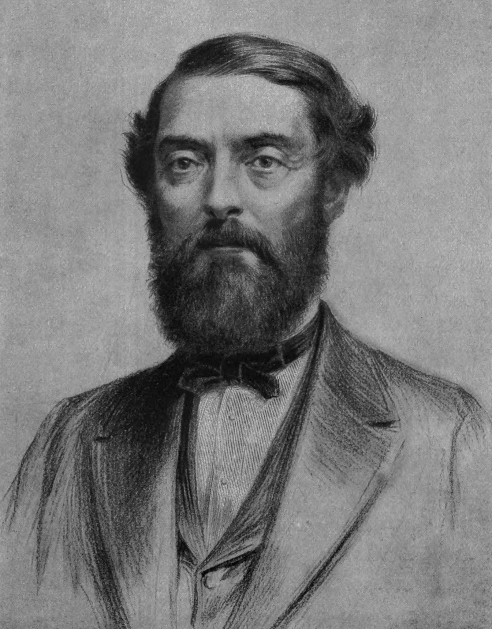 Edward Drake