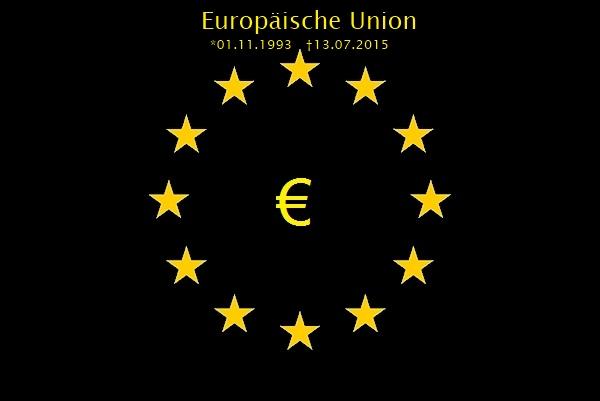 EU Death