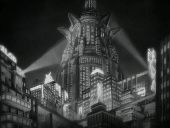 0045-04 Metropolis Lang Tower