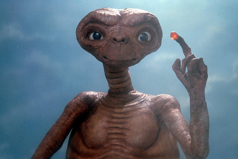 41-2 Gutes Alien