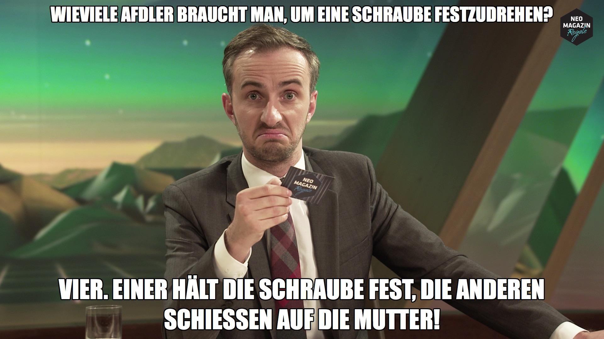 0053-01 Böhmermann AfD