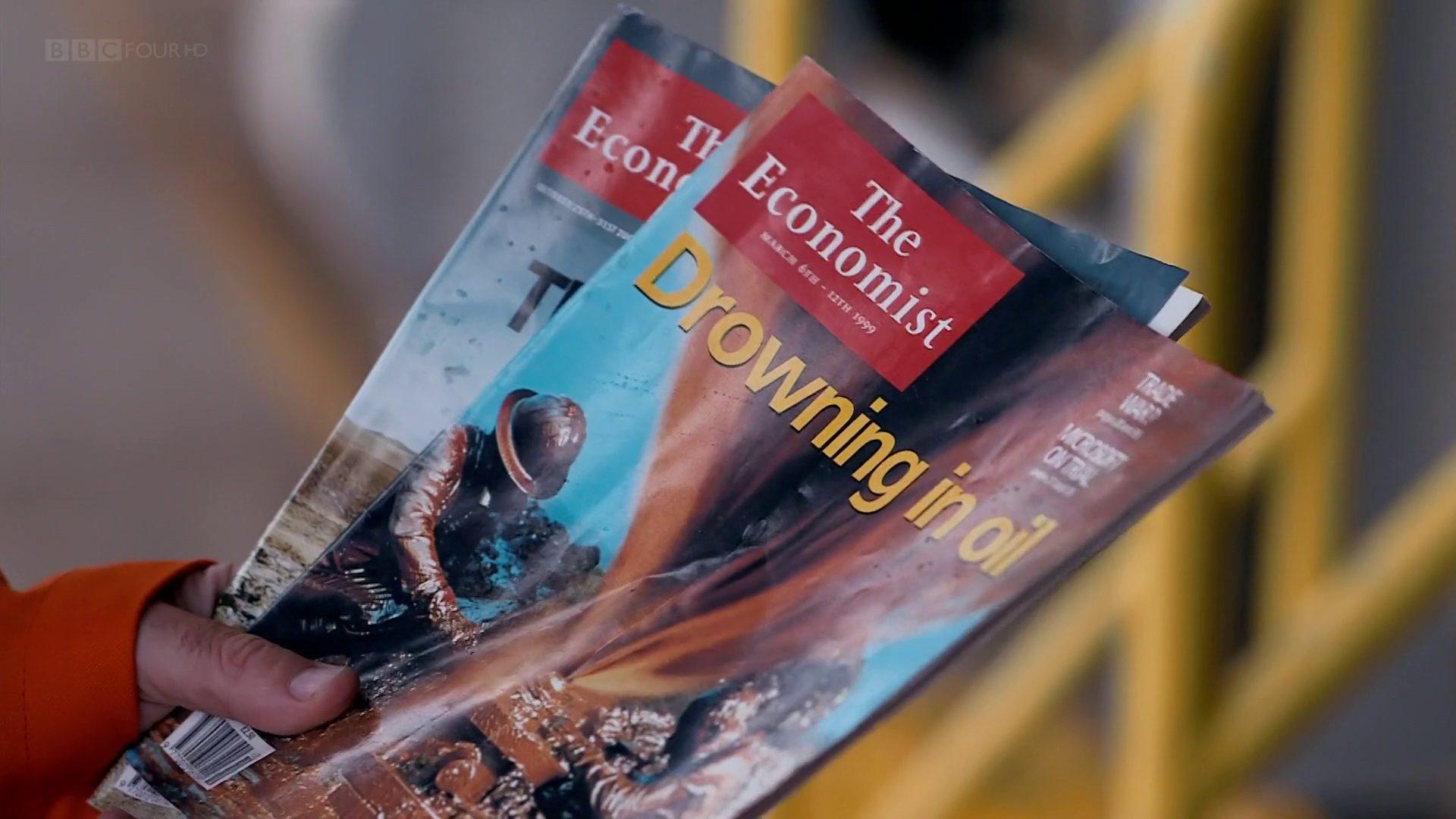 0063-01 Drowning