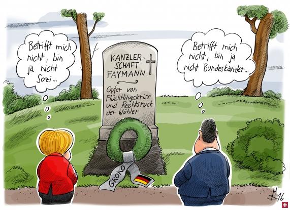 0064-01 Faymann Kanzlerrücktritt
