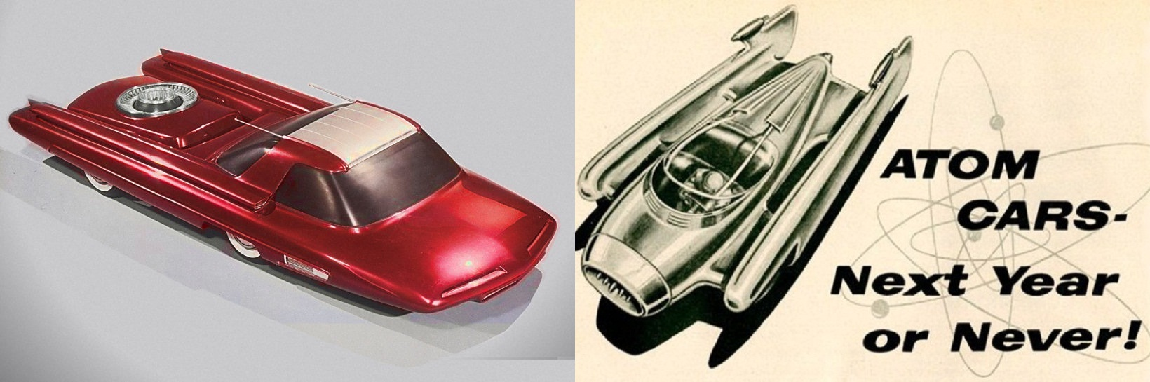0066-01 Ford Nucleon
