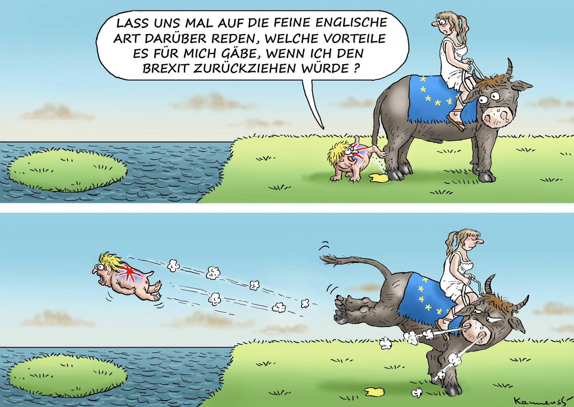 071-02 Kamensky Brexit Johnson