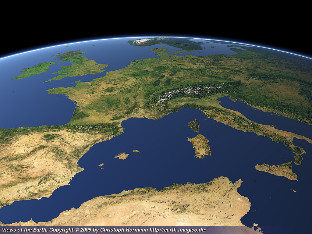 europe2_large