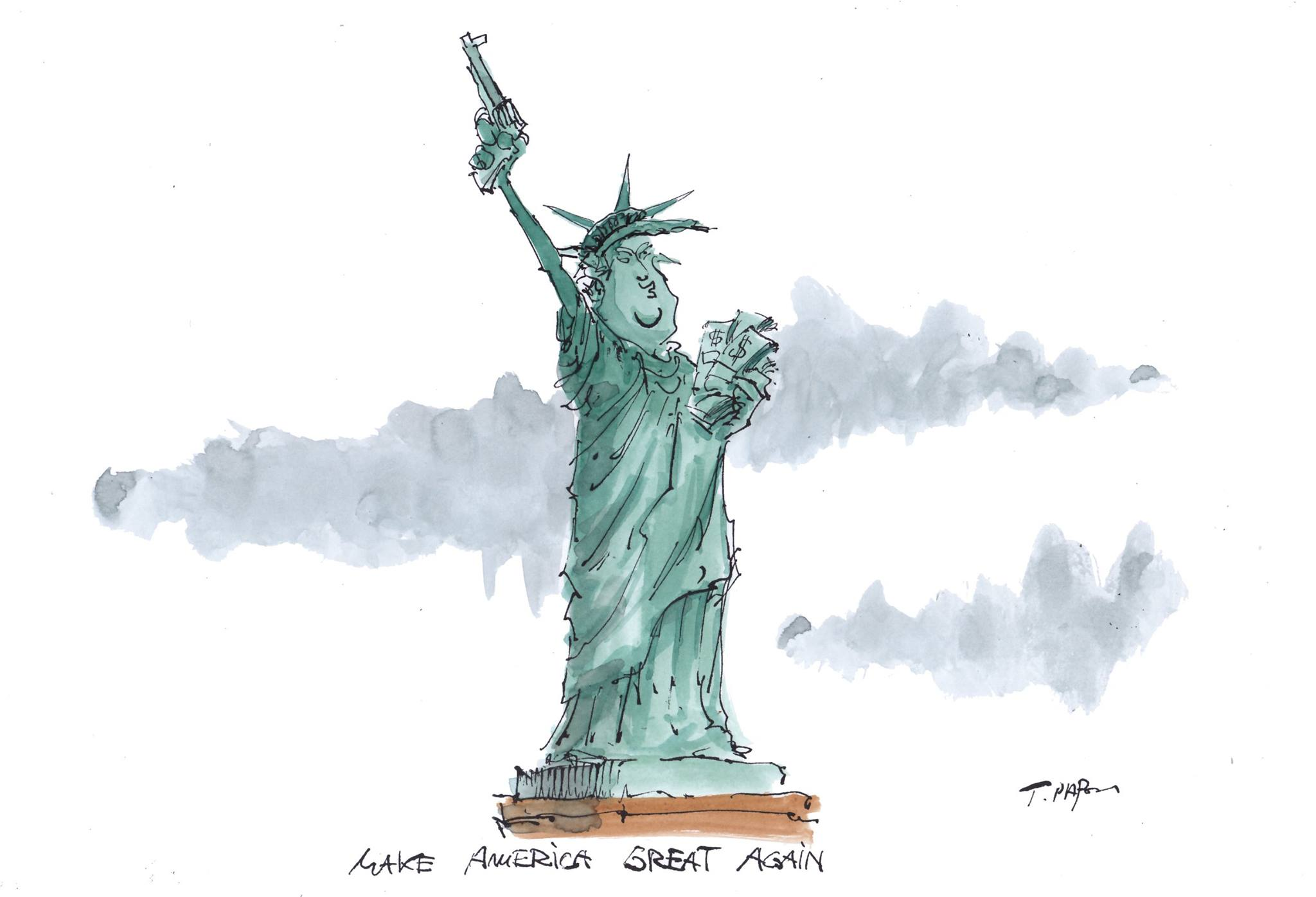 087-01-america-great-again